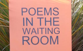 Poems in the Waiting Room