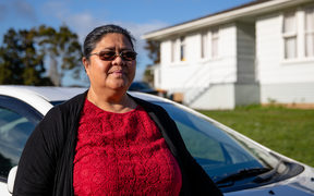 Exploitation, illegal rostering and wage theft - these are just some of the allegations coming from homecare support workers across New Zealand.