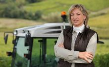 The programme called Understanding Your Farming Business aims to improve the performance and profitability of farms.