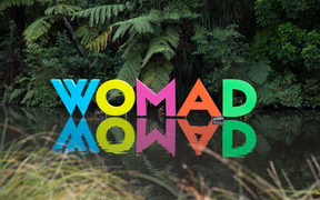 Womad 2018 Line up