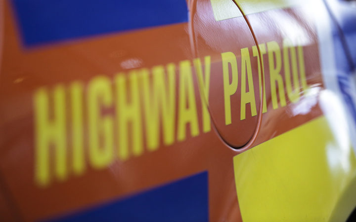 Two dead, several injuried in Canterbury crash