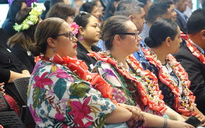 New Zealand's largest tertiary provider for Pasifika students has launched a strategy to further boost Pasifika success and numbers.