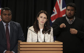 The retail fuel market will be the first Commerce Commission market study, Prime Minister Jacinda Ardern and Commerce and Consumer Affairs Minister Kris Faafoi have announced.