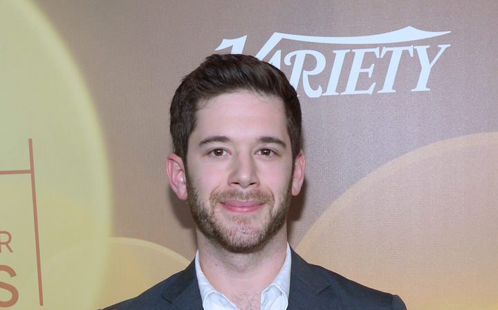 HQ Trivia and Vine co-founder Colin Kroll has died at the age of 35 of a suspected drug overdose.