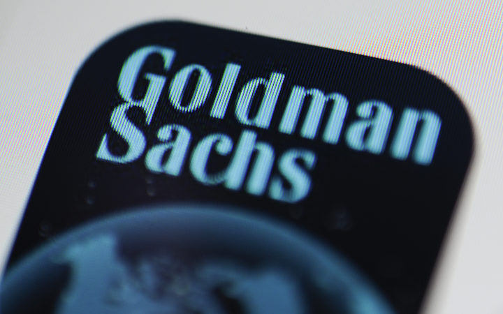 Malaysia files criminal charges against Goldman Sachs over 1MBD scandal