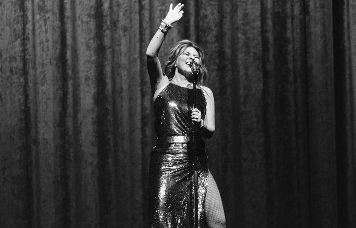 REVIEW: Shania Twain at Spark Arena | RNZ