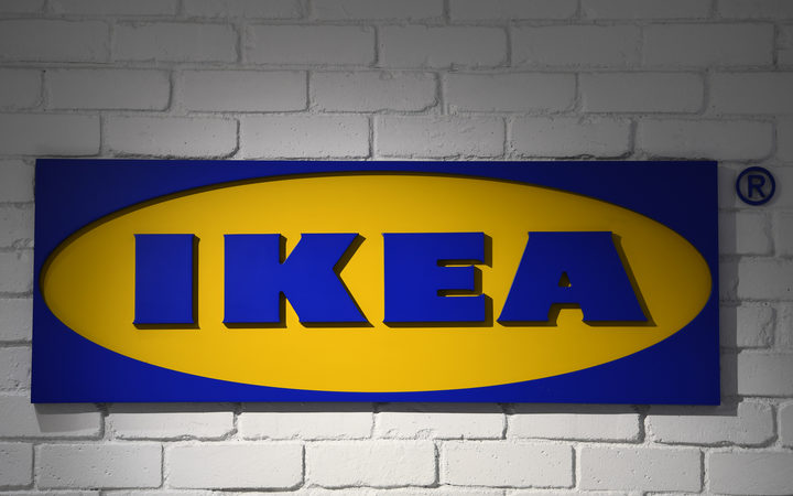 Ikea Reveals Details About Its Move To New Zealand Rnz News