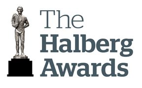 Thirty one sports are represented among the nominations for the Halberg Awards.