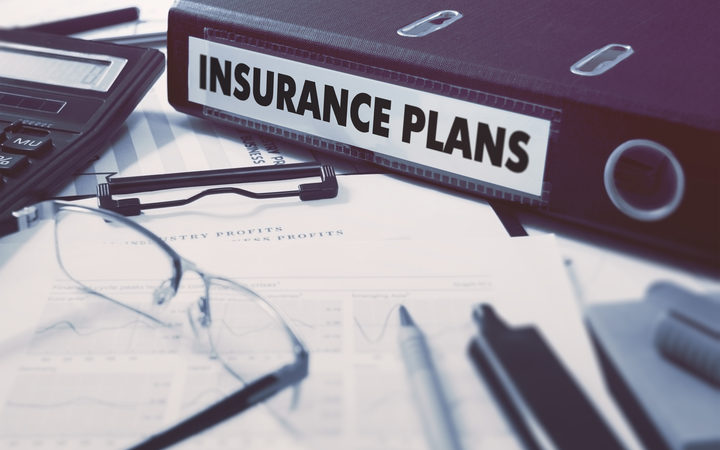 Life insurance tactics exposed in report: What you need to ...
