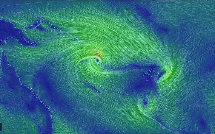 cyclone oma - photo #6