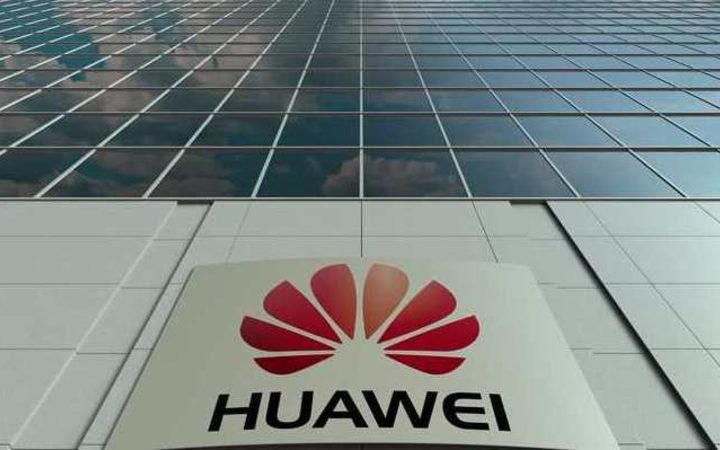 United Kingdom cyber security head voices confidence in relationship with Huawei
