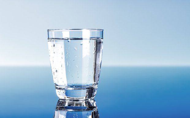 Tourist areas unaffected by Niue water scare