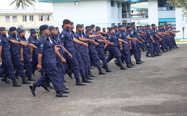 eight_col_FIJI_POLICE.jpg?1453417044