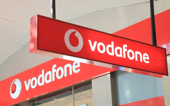 NZ fund Infratil in talks to buy Vodafone New Zealand