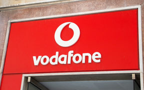 Vodafone to spend $10m upgrading customer service   RNZ News