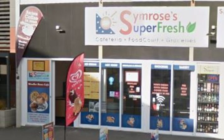 Jasdev Thind, the owner of Symrose Super Fresh, must pay $26,000 to a worker who was forced to work 12-hours shifts, seven days a week.