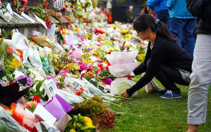 Eight Thoughts On The Christchurch Attack: Terror Attacks: Jewish Organisation Raises Money For