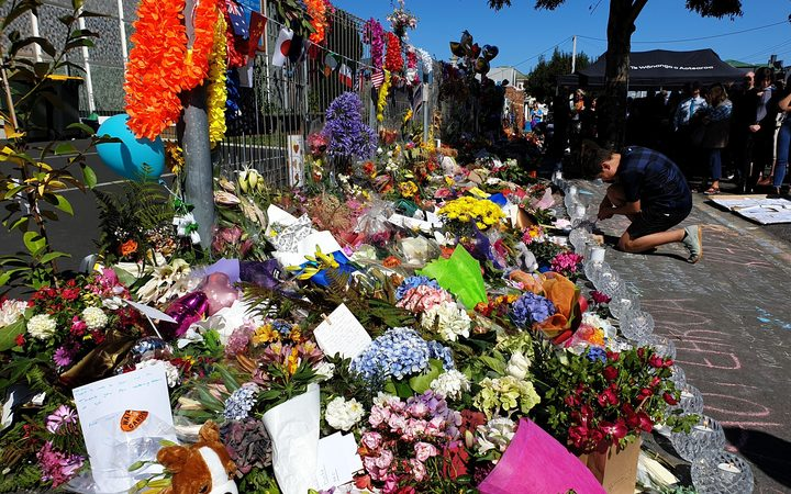 Eight Thoughts On The Christchurch Attack: Christchurch Mosque Terror Attack: What You Need To Know