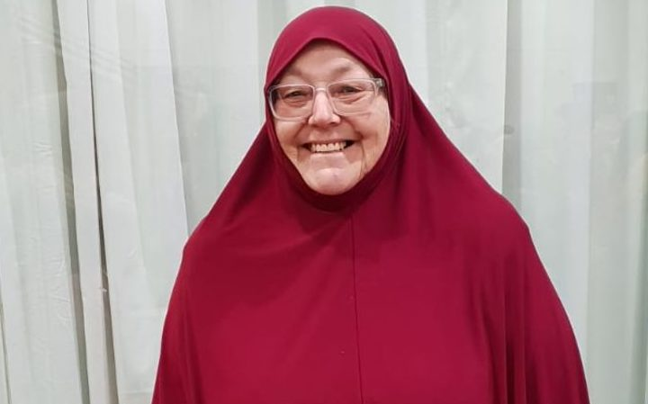 Christchurch mosque attacks: Linda Armstrong remembered as kind