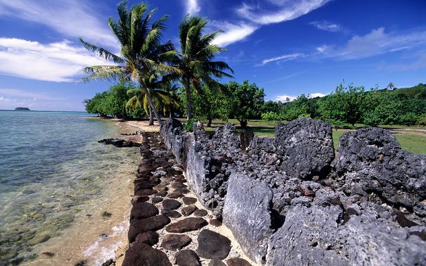 「taputapuatea marae」の画像検索結果