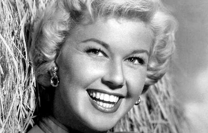 Tribute to Doris Day | RNZ