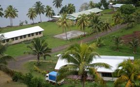 Vatuvonu College on Buca Bay in Vanua Levu, Fiji, will close on Thursday and reopen next month as a private school.