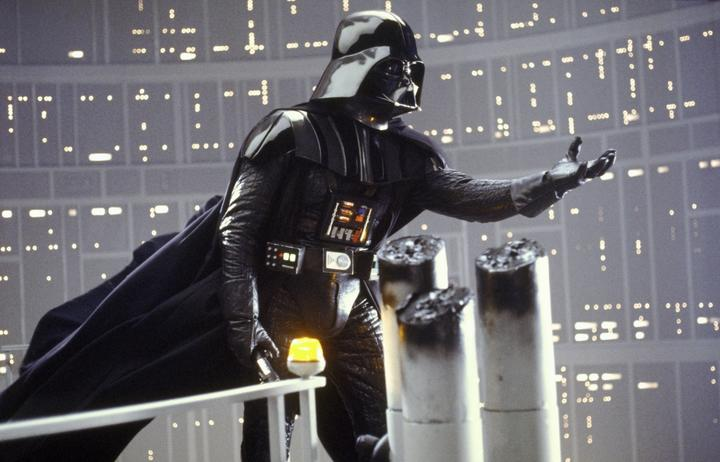 The Empire and NZSO Strikes Back | RNZ