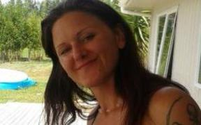 Bridget Simmonds was reported missing by her family on 6 March.