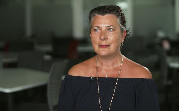 Desperate cancer patients: 'They dont have world class care'