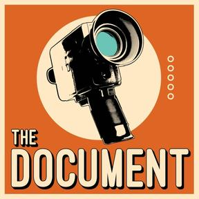 The Document logo