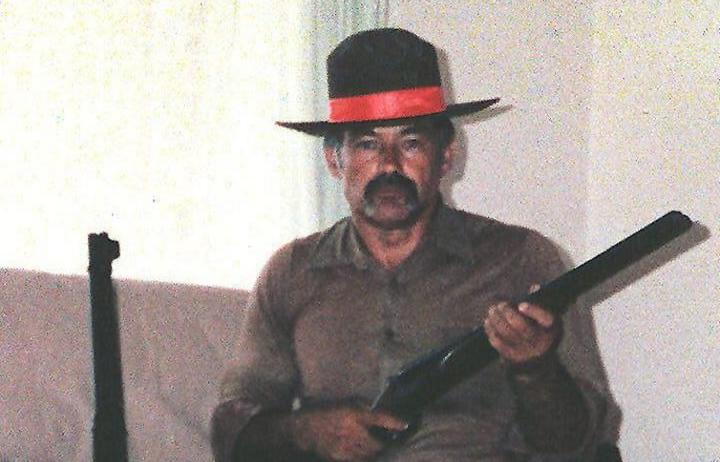 Police are set to interrogate Ivan Milat over a dozen of murders similar to the seven for which he was convicted.