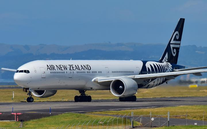 Air New Zealand drops ban on staff tattoos amid discrimination concerns