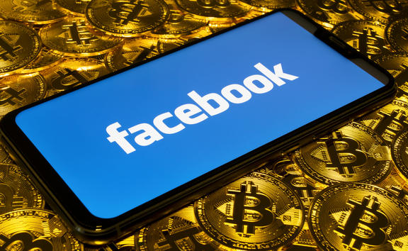 Facebook intends to launch Libra in 2020.