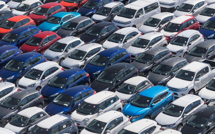 Govt proposing to make clean cars cheaper to tackle climate change