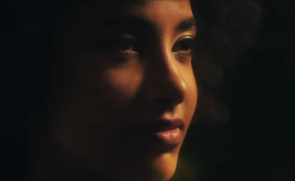 Esperanza Spalding - 12 Little Spells, video still
