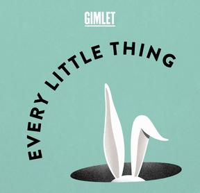Every Little Thing logo (Supplied)