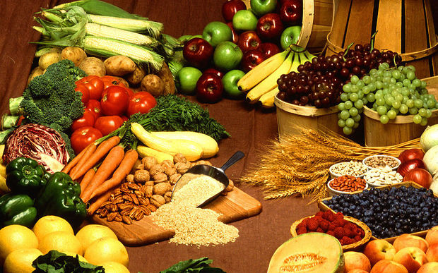 Nutritionist urges people of Guam to choose fresh local products
