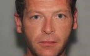 Police are appealing for sightings of Dunedin man James Noon.