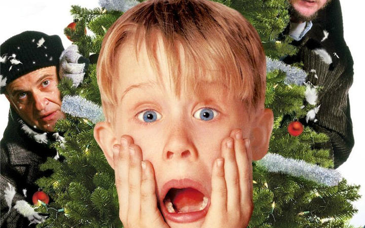 Home Alone 2020 Release Date.Home Alone With An Orchestra Rnz