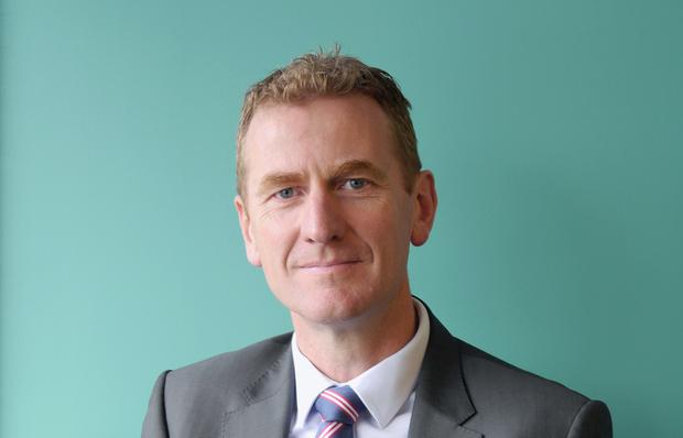Andrew Hampton
