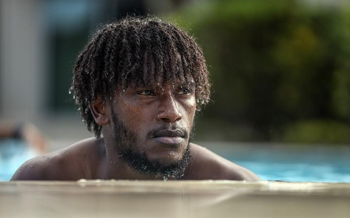 Sport: Vanuatu eye Melanesian rivals in OFC semis