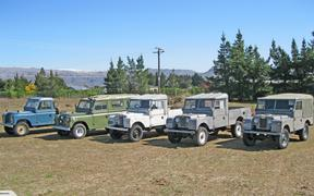 Trademe Landrover auction https://www.trademe.co.nz/motors/used-cars/land-rover/auction-2330178774.htm