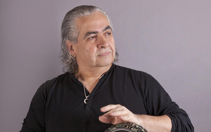 Hossam Ramzy : 15 December 1953 – 10 September 2019on