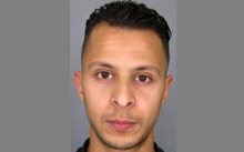 Salah Abdeslam is suspected of being among the assailants who killed about 130 people in Paris on Friday 13 November.