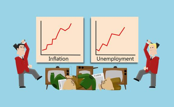 The 4th Labour government's reforms re-shaped the New Zealand economy. Animation by Chris Maguren.