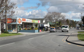 Mangawhai population explosion challenges are being addressed by the council.