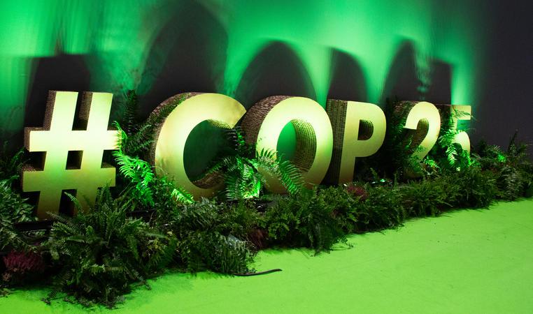 CCC urges Boris Johnson to stop climate change efforts falling short