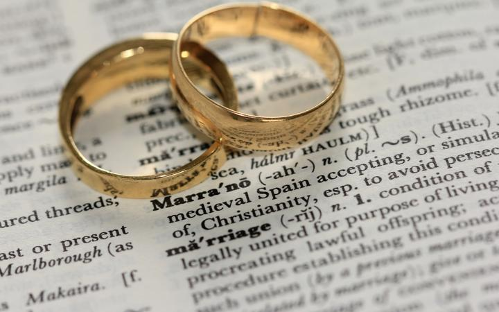 marriage, wedding, wedding rings, marriage celebrant, nuptials.