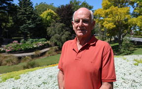 Marlborough District Council rural representative Ross Beech has been paid $155 a meeting since 2008.
