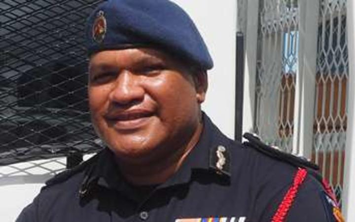 PNG looks to support stranded citizens abroad